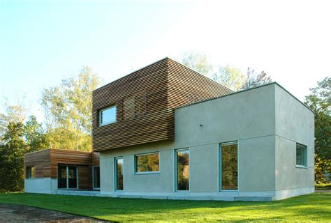 Pavillon Haus by Pavillon Haus Bauemotion De