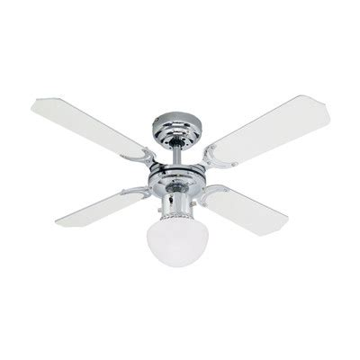 things to know about westinghouse ceiling fan remote