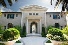 heather dubrow s house decor to die for dream home ideas on pinterest lisa vanderpump beverly