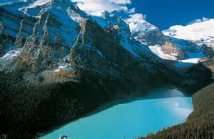 Beautiful Places To Visit In The World 10 Most Beautiful Places In The World To Visit Pakistani Pk