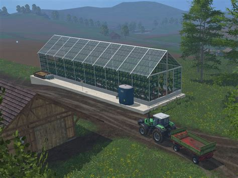 grow ls for vegetable growing v 2 3 for ls 15 farming simulator 2015