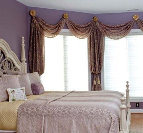 window treatment ideas for master bedroom master bedroom window treatment ideas book covers
