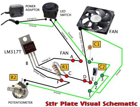 diy stir plate wiring diy stir plate wiring mca 2000 org