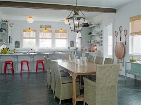 Cape Cod Kitchen Design Pictures Ideas Tips From Hgtv Cape Cod House Kitchen Plans