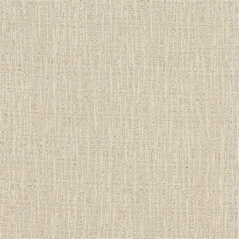 Beige Upholstery Fabric Beige And Khaki Textured Solid Drapery And Upholstery