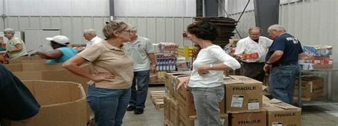 Montgomery Food Pantry by Master Gardener Archives Montgomery County Master