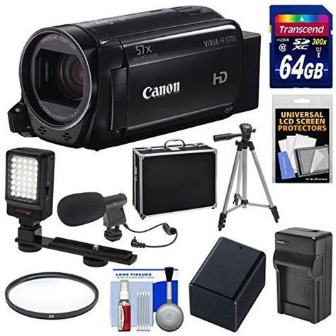 Best Tripod Handycam Kamera Dslrdigital Smartphone 17 best images about camcorders on contour