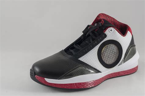 best basketball shoes to play in best basketball shoes