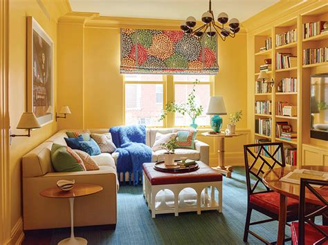 well designed living rooms well designed living rooms home design