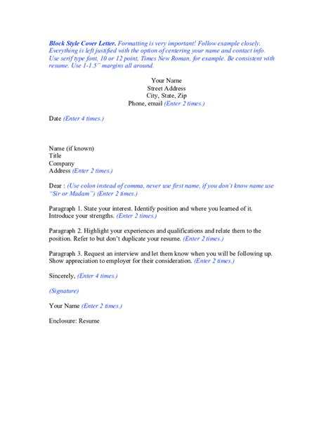 cover letter exle when you don t the name cover letter when you don t the name cover letter