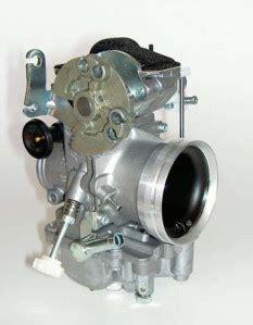 Pembersih Karbu tips perawatan karburator kawasaki kumpulan modifikasi motor info terbaru