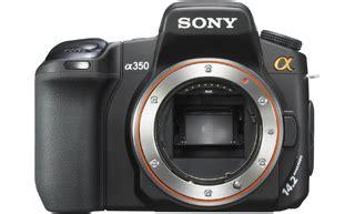 Kamera Sony Dslr A350 v sony n50 kamera turnierkleidungs gr s kleid