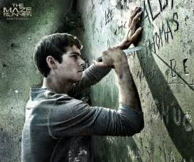 ด หน งthe maze runner the maze runner qbd the bookshop blog