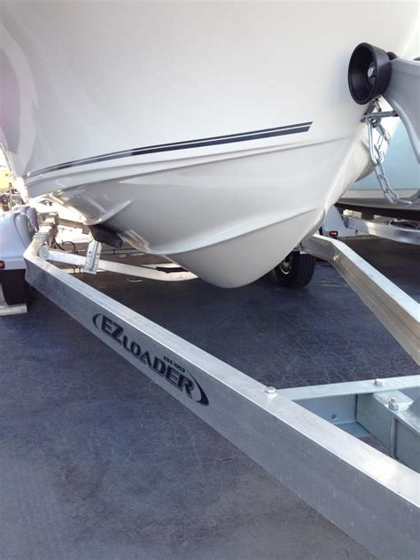 key west boats 219fs reviews key west 219 fs review the hull truth boating and