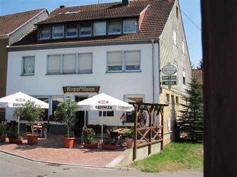 haus dudweiler kopp 180 s haus restaurant tipp des monats oktober im guide