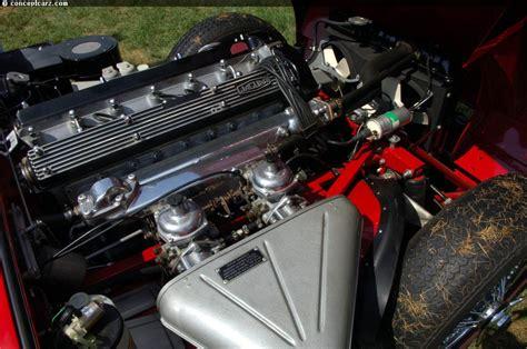 69 e type jaguar 1969 jaguar xke e type image