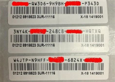 wholesale office professional  genuine  label