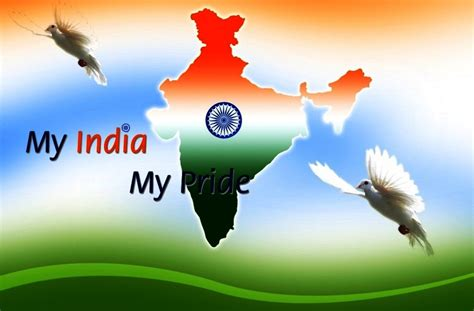 for indian independence day 2014 2014 68th indian independence day hd images wallpapers