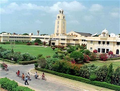 Mba Bits Pilani Hyderabad by Are Corporate Backed Universities For You Rediff