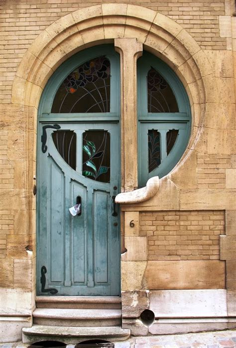 Architectural Interior Doors Architecture S Style