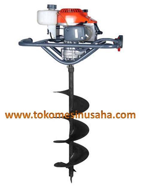 Mesin Bor Untuk Membuat Sangkar mesin bor tanah dz 52 ini biasanya digunakan untuk membuat