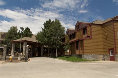 comfort inn flagstaff arizona comfort inn flagstaff updated 2017 hotel reviews price