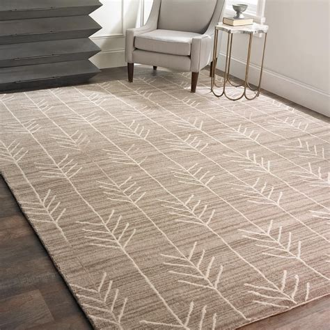 rustic floor rugs best 25 rustic rugs ideas on rustic area rugs rugs in living room and fluffy rug