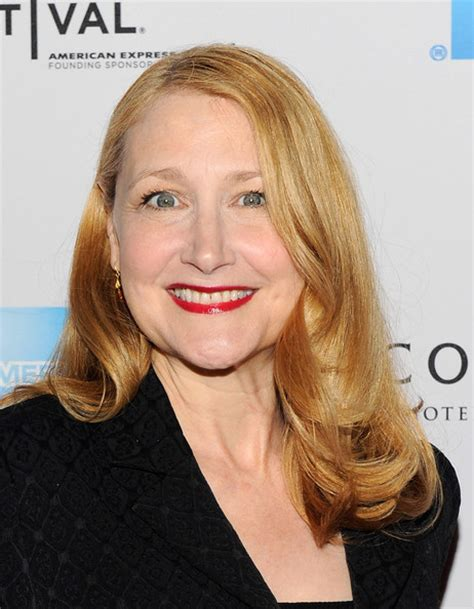 patricia clarkson actress patricia clarkson car interior design