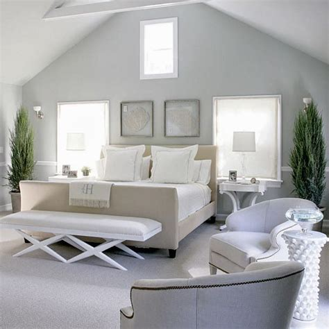 calm colors for bedroom calming master bedroom with a nod to the beach bedrooms