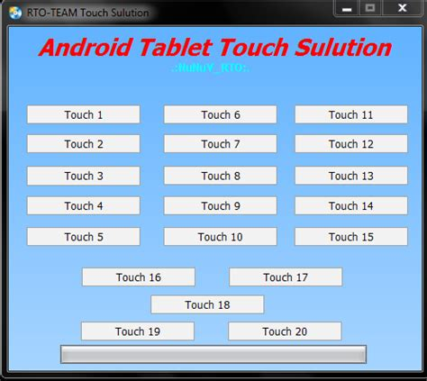hard reset tool tablet allwinner a10 a13 tablet touch fixer by unitedgsm it s