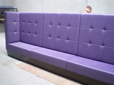 booth sofa seating booth sofa seating in india booth sofa seating