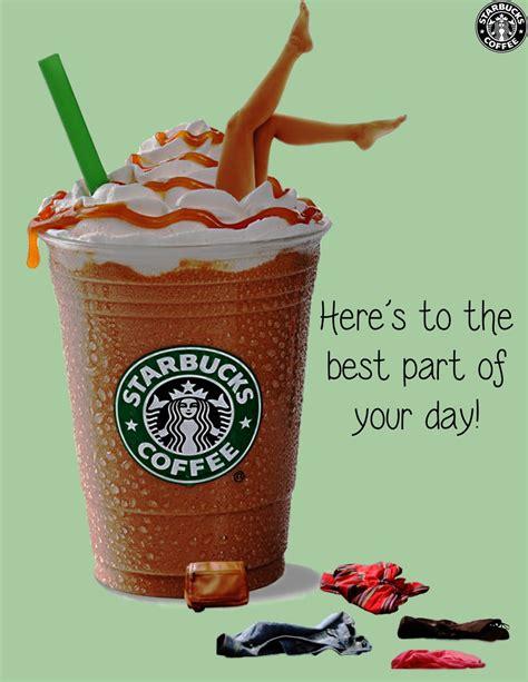 Kassandra Gonzalez. Starbucks