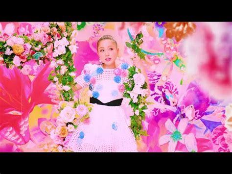 kana nishino day 7 mp3 kana nishino to love
