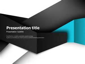 presentation zen powerpoint templates design ppt template goodpello