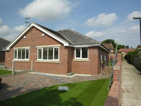 bungalows sale new bungalows available steve galloway