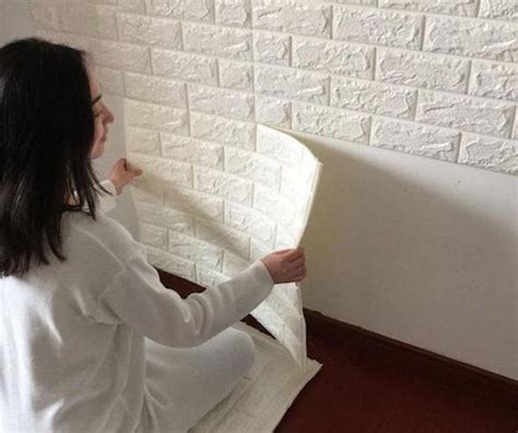 3d self adhesive wall stickers 187 gadget flow