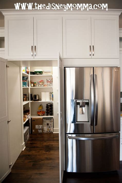 dream kitchen  images kitchen pantry design