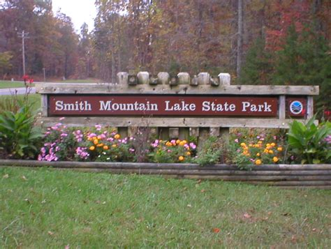 smith mountain lake state park 171 places to visit