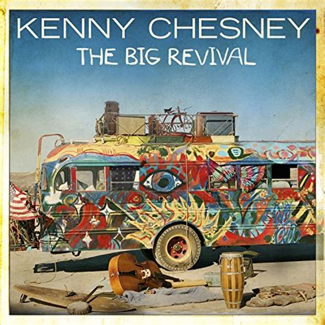 you save me kenny chesney cover save it for a rainy day sheet music by kenny chesney