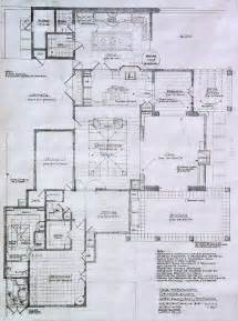 style home plans with courtyard mexican style house plans for texas mexican style house plans with courtyard courtyard style