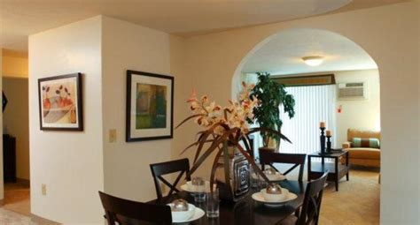 Appartment Ratings The Fairways Apartments 275 Reviews Derry Nh