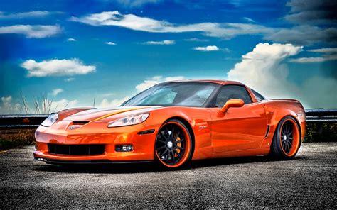 chevrolet corvette z06 wallpaper chevrolet corvette z06 wallpaper orange hd 102 wallpaper