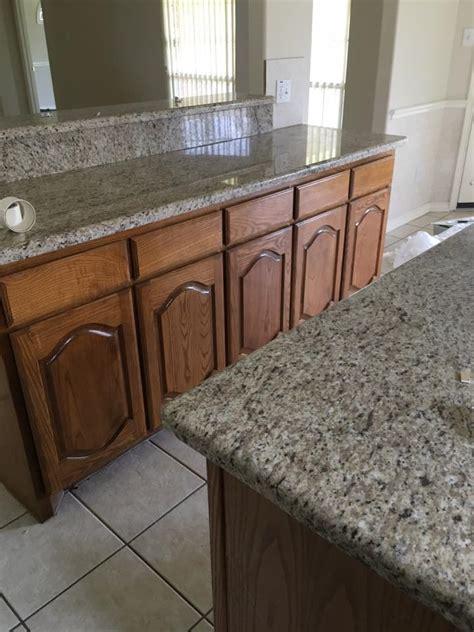 Granite Countertops Tx by 1 Granite Countertops In Tx The One Floors