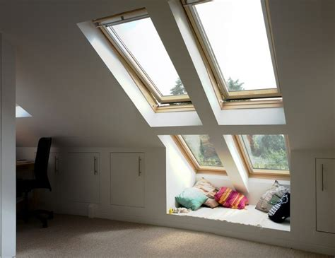 building regulations windows in bedrooms window options for your loft conversion abbey lofts