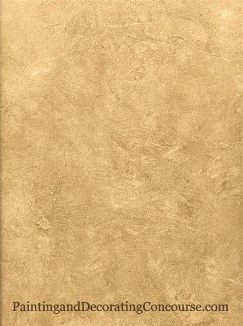 interior textured paint textured and smooth fresco faux finish faux finishes i