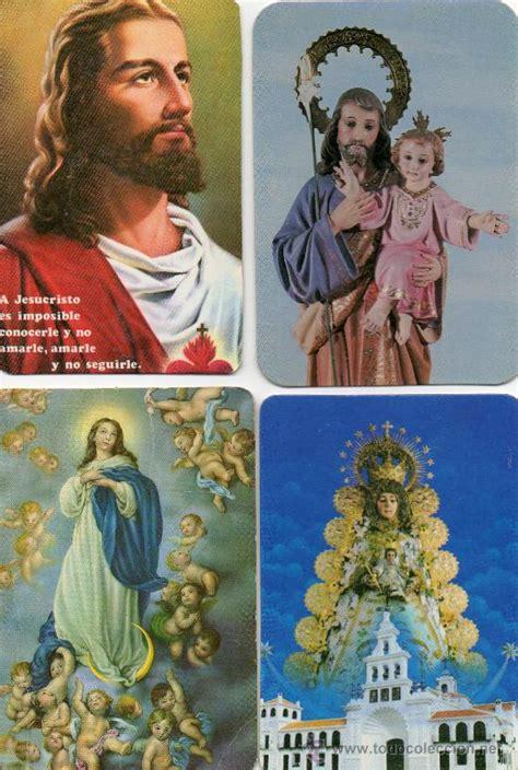 calendario de los santos catolicos 4 calendarios bolsillo santos religiosos a 241 os8 comprar