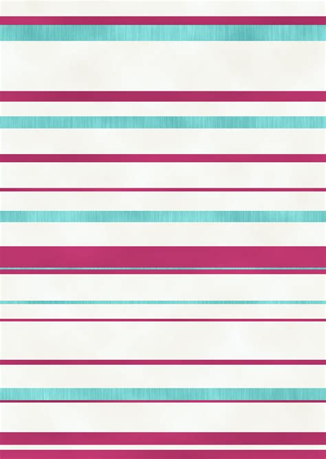 printable wrapping paper online free printable christmas wrapping paper free printable fun