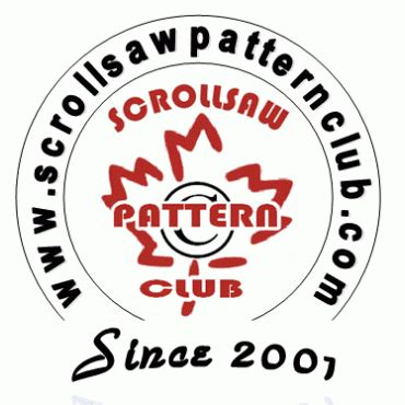 pattern maker winnipeg scrollsaw pattern club in winnipeg manitoba 204 942