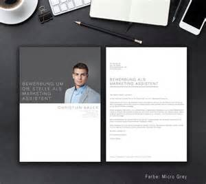 Deckblatt Bewerbung Muster Word Datei Best 20 Vorlage Deckblatt Bewerbung Ideas On