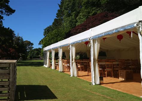 The Vagabond S House by Vagabond Marquees Exeter Marquee Hire In For